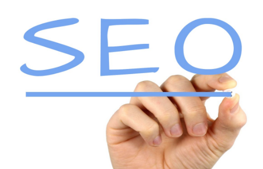 Know About the SEO Options That Are Worth Considering